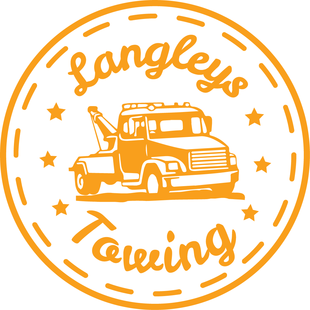 Langleys Towing